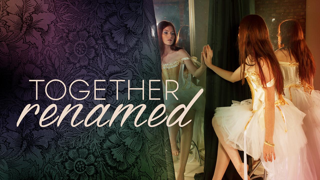 Sisters - Together Renamed